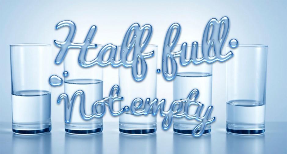 half-full-met-glazen